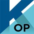 OmniPage Ultimate 19.1 full screenshot