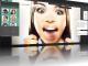 iToon 1.0.1 full screenshot