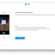 iMute for Mac 1.5.0 full screenshot