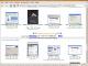 AutoPager 0.8.0.10 full screenshot
