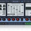 PSP N2O for Mac OS X 1.0.1 full screenshot