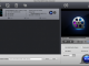 MacX Free M2TS Video Converter 4.2.3 full screenshot