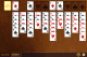Forty Thieves Solitaire 1.4.4 full screenshot