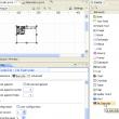 J4L Barcode Suite 2.2 full screenshot