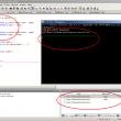 LuaStudio 9.70 full screenshot