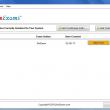 Computer Based Test-Exam Engine Software 2.1.0 full screenshot
