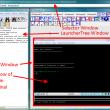 Proxy32 2020.08.24 full screenshot