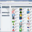 BitNami Liferay Stack for Mac OS X 7.1.3-0 full screenshot