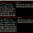 OpenChords 1.2.8 full screenshot