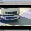 DetectWORKS LPR Solution 2.6 full screenshot