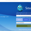 Soundgle 1.2.4.0 full screenshot