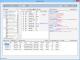 Speedy Report 1.0 full screenshot