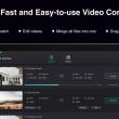Filmage Converter - Video Converter 1.0.6 full screenshot