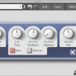 Resound for Mac OS X 1.6.3 full screenshot