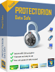 Protectorion 1.0 B10.104 RC full screenshot