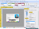 Student ID Cards Maker System 8.5.3.2 full screenshot