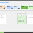 ServerGenius 4.1.5 full screenshot