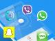 SpyToApp 9.1.0 full screenshot