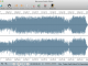 Macsome Audio Editor 1.1.0 full screenshot