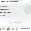 M Autorun Killer Smart 3.0 full screenshot