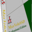 MaxVeloSSD 3.5.0.2 full screenshot