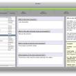 Contour for Mac OS X 2.1.2 full screenshot