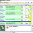 GSA Auto Website Submitter 5.17 full screenshot