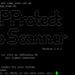ISPProtect 1.6.1 full screenshot