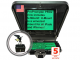ProPrompter for Mac OS X 5.0.14 full screenshot