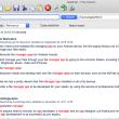 SeekFast for Mac 3.2 full screenshot