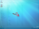 Desk Topmost 1.00 full screenshot