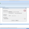 Restore Database SQL Server Tool 17.0 full screenshot