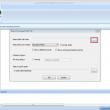Restore Database SQL Server Tool 17.0 full screenshot