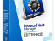 Password Vault Manager Professional 9.0.1.0 full screenshot