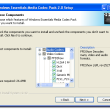 Windows Essentials Codec Pack 4.6 full screenshot