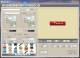 HTML Button Editor 5.3.6.1 full screenshot