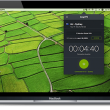 ZoogVPN macOS 1.1.2.0 full screenshot