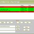 ConnectionMonitor 1.4.0.58 full screenshot