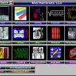 Web Machinist 13.1 full screenshot