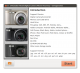 BYclouder Ricoh Digital Camera Photo Recovery for Linux 6.8.1.0 full screenshot