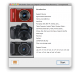 BYclouder Samsung Digital Camera Photo Recovery for MAC 6.8.1.0 full screenshot