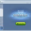 WinAVI All In One Converter 1.7.0.4734 full screenshot