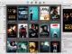 Movie Explorer 1.5.1 full screenshot