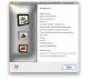 BYclouder Pandigital Digital Frame Data Recovery for MAC 6.8.1.0 full screenshot