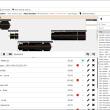 VoiceTrack 1.03.2.483 full screenshot