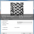 Zint Barcode Generator 2.8.0 full screenshot