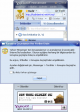 Yahoo! Messenger Turkce Yama 11.5 full screenshot