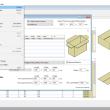 Quick Pallet Maker 6.1.0 full screenshot