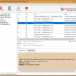 Vartika MBOX to Office365 Converter 1.0 full screenshot