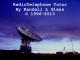 RadioTelephone Tutor 13.0 full screenshot